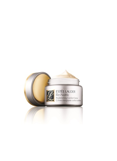 Re-Nutriv Replenishing Comfort Creme 50 Ml-Estée Lauder